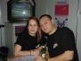 Cheers 2001