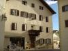 Dolomiten 092