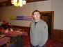 GV 2006