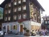 Alpenfahrt 039
