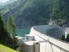 Alpenfahrt 045
