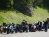 Alpenfahrt 047