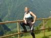 Alpenfahrt 048