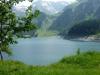 Alpenfahrt 062