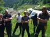 Alpenfahrt 073