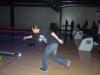 Bowling 20
