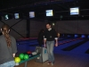 Bowling 22