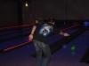 Bowling 26