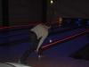 Bowling 31