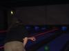 Bowling 36
