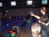 Bowling 56