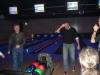 Bowling 57