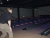 Bowling 61