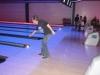 Bowling 66
