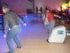 Bowling 68