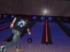Bowling 74