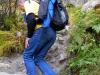 Herbstwanderung_004