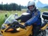 Jubilaeumsfahrt 022
