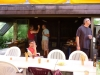 Sommerparty 002