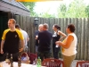 Sommerparty 003