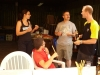 Sommerparty 004
