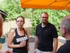 Sommerparty 007