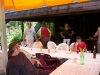 Sommerparty 009