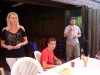 Sommerparty 010
