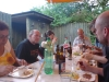 Sommerparty 015