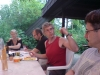 Sommerparty 016
