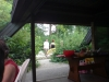 Sommerparty 017