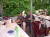 Sommerparty 021