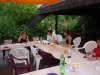 Sommerparty 022