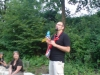 Sommerparty 026