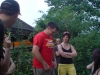 Sommerparty 028