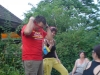 Sommerparty 029