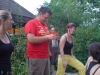Sommerparty 030