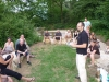 Sommerparty 036