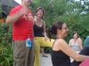 Sommerparty 038