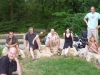 Sommerparty 039