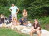 Sommerparty 040