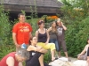 Sommerparty 042