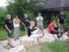 Sommerparty 043