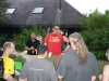Sommerparty 044