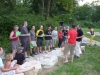 Sommerparty 045