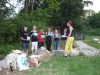 Sommerparty 049