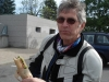 Suedfrankreich Tag1 004
