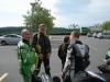 Suedfrankreich Tag1 010