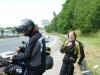 Suedfrankreich Tag1 016