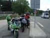 Suedfrankreich Tag2 064